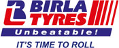 Birla Tyres